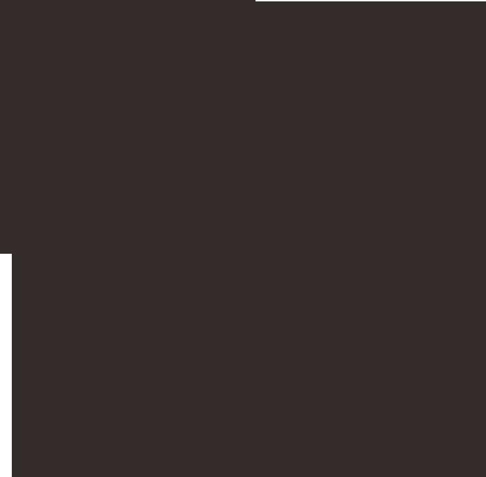 R+ Basic